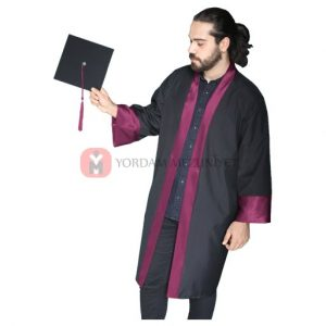 bordo-alpaka-mezuniyet-kep-cubbe