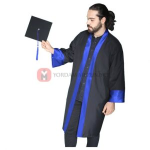 mavi-alpaka-mezuniyet-kep-cubbe